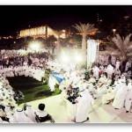 فيديو+صور: تغطية شاملة لـ تجمع المعارضة (لن نتركها تضيع) في ساحة الإرادة
