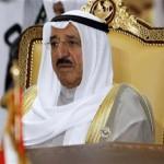 """فيديو: كلمة سمو الأمير الشيخ صباح الأحمد في اللقاء """"الثاني"""" مع بعض أصحاب الدواوين .."""