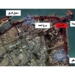 """فيديو: """"مسيرة كرامة وطن"""" تعلن عن خريطة المسيرة ال2 وتوجه إخطار لوزارة الداخلية وتحذر من أعمال الشغب"""