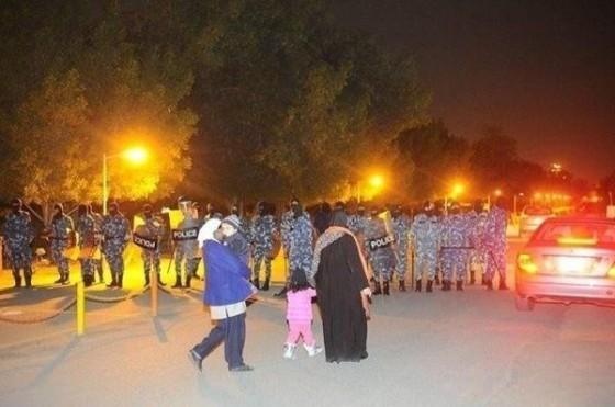القوات الخاصة اليرموك