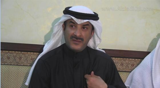 محمد منور