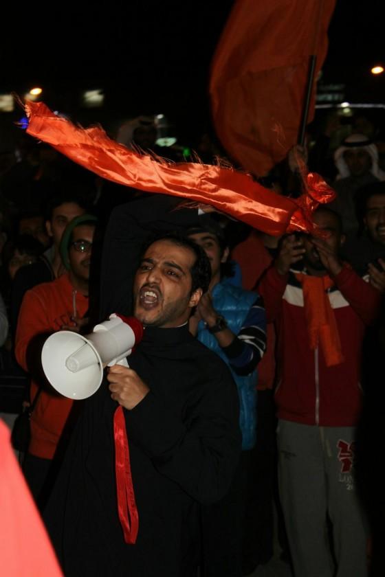 اليرموك احمد سيار