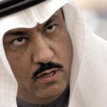 فيديو: مسلم البراك لـ قناة العربية: أنا مسؤول عن ما وجهته في خطابي ولو عاد بي الزمن لقلت نفس الكلام
