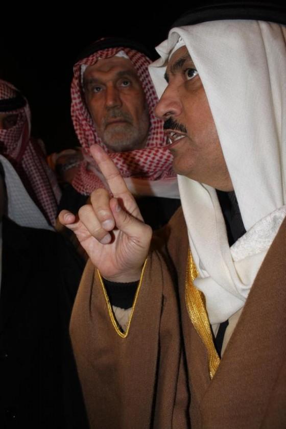 مسلم البراك
