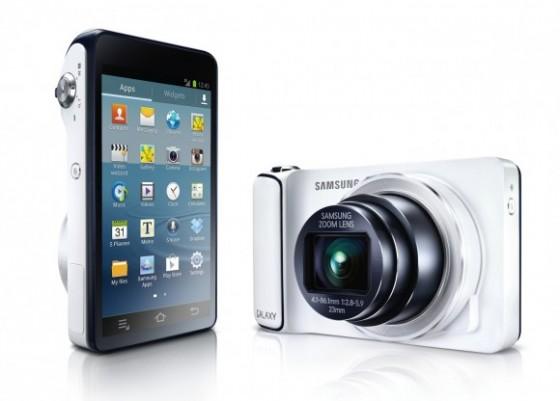 GALAXY-Camera-pair-580x416-560x401