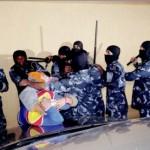 فيديو: الكويت مابين (1990-2013) ما أشبه اليوم بالبارحة!.. | إلى متى يُهان هذا الشعب!؟ | مسيرة كرامة وطن