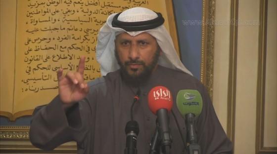 عبداللطيف العميري