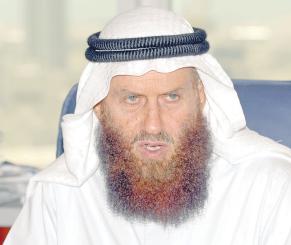 خالد السلطان