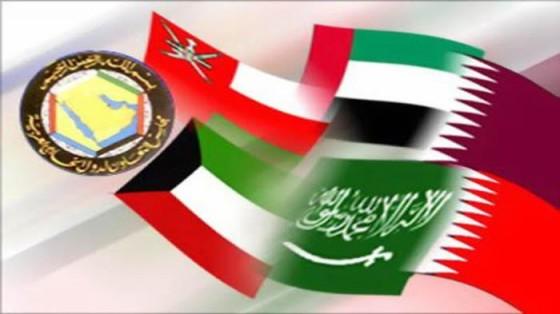 الكويت دول الخليج درع الجزيرة