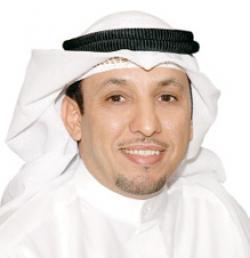مشاري الحسيني