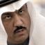 فيديو: رد مسلم البراك على قول الداخلية بأنه لايوجد ضابط بهذا الاسم: يا وزير الداخلية إذا كنت نايم أصحى