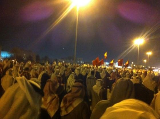 تجمع ديواان مسلم البراك