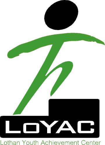 LoYAC_logo_ لوياك