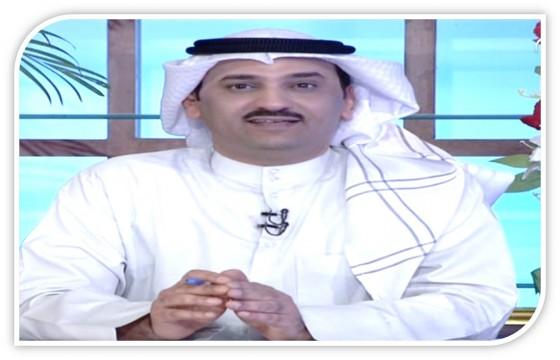 توك شوك محمد الوشيحي