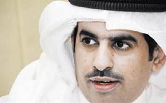 خالد الطاحوس