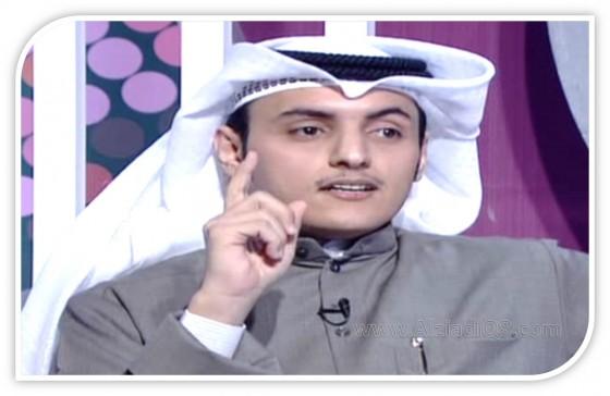 سعد بن ثقل العجمي
