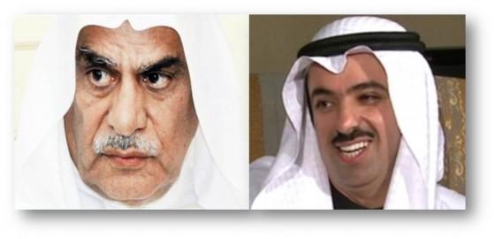 علي الراشد أحمد السعدون