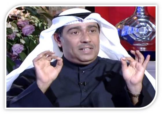 أحمد الجبر