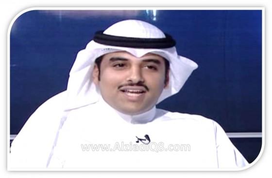 عثمان العنجري
