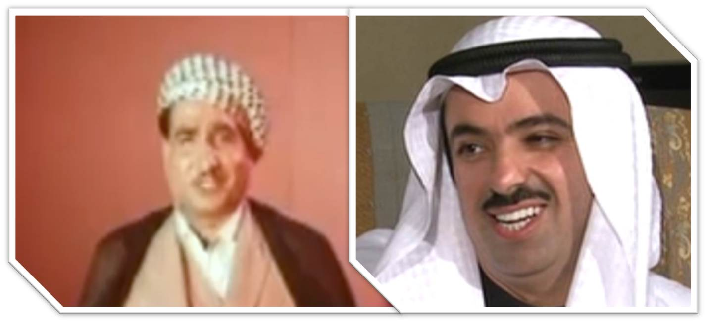 فيديو: الراشد: اعتذر للشيخ ناظ المسباح بدل لا أقول أسمه قلت ناظم الغزالي بالغلط لأني كنت أسمعه الصبح