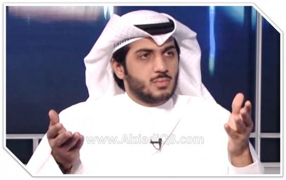 محمود شاكر الفيلكاوي
