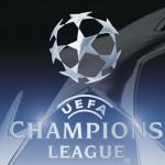 """فيديو: قرعة ربع نهائي لـ """"دوري أبطال أوروبا"""" لكرة القدم .."""