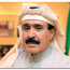 فيديو | أحمد الجارالله لقناة الراي: بعد قانون الإعلام اكتب عن شنو عن الورد وتلقيح النخل؟ القانون لن يمر