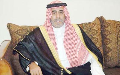 أحمد صباح السالم الصباح