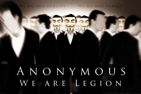 anonymous أنونيموس