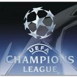 فيديو: أهداف مباراة ريال مدريد VS شالكه ضمن دوري أبطال أوروبا