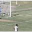 فيديو: حارس مرمى في مولودفا باكياً بعد أن أدخل هدف في مرماه بطريقة مضحكة