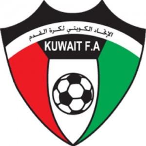 الإتحاد الكويتي لكرة القدم