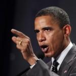 فيديو: أعلن الرئيس الأمريكي باراك أوباما باستخدام صلاحيته التنفيذية لأصلاح الاقتصاد الأمريكي بتجاوز الكونجرس