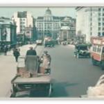 فيديو: كيف كانت لندن قبل 86 سنة؟ | فيلم قصير يصور لندن سنة 1927