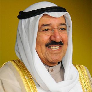 Shaikh-Subah-Al-ahmad