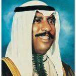 فيديو نادر: كلمة الشيخ سعد العبدالله بالجلسة السرية في القمة العربية أثناء الغزو العراقي 9-8-1990