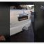 فيديو: اللواء عبدالفتاح العلي يشرح كيف تم ضبط مواطن يضع غطاء يخفي به لوحة السيارة بطريقة أوتوماتيكية