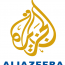 بث مباشر | قناة الجزيرة