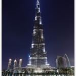 فيديو: ملياردير هندي يشتري الطابق رقم 100 بالكامل في برج خليفة بـ دبي