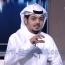 """فيديو: لقاء الشاعر """"محمد الحصيني المطيري"""" عبر تايم لاين مع سعد العجمي 6-6-2013"""