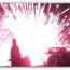 فيديو: إنفجار للألعاب النارية في احتفال عيد الإستقلال الأمريكي يصيب 28 متفرج