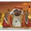 فيديو: بكاء حسن البلام أثناء تقليده (سعود الورع) في برنامج واي فاي