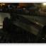 فيديو: لحظة انقلاب قطار وتحطمة في أسبانيا أدى لمقتل 80 شخصاً