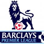 فيديو: أهداف مباراة مانشستر يونايتد 3 – 2 هال سيتي ضمن الدوري الإنجليزي