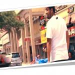 فيديو: (دمعة المظلوم) فيلم كويتي قصير
