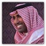 """الوليد بن طلال يهدي """"الفنان فايز المالكي"""" بنتلي وشقة و آيفون بعد أن طلبها منه عبر """"تويتر"""""""