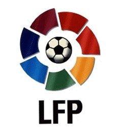 الدوري الأسباني