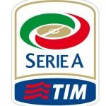 فيديو: أهداف مباراة ميلان 1 – 1 تورينو ضمن الدوري الإيطالي