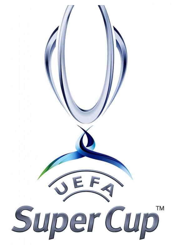 كأس السوبر الأوروبي