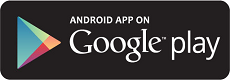 my_android-app-on-google-play